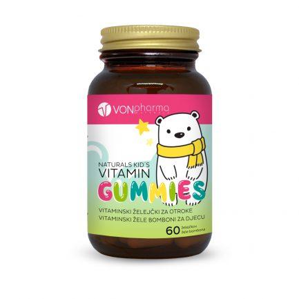 gummies-kids